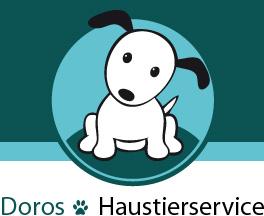 Doros Haustierservice
